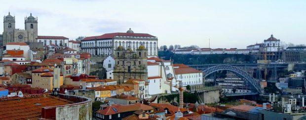 Porto pic