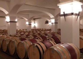 JPR Wines